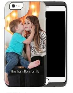 iphone case 1