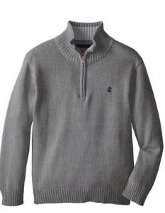 izod sweater_1