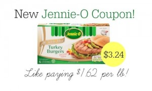 jennie-o coupon_1
