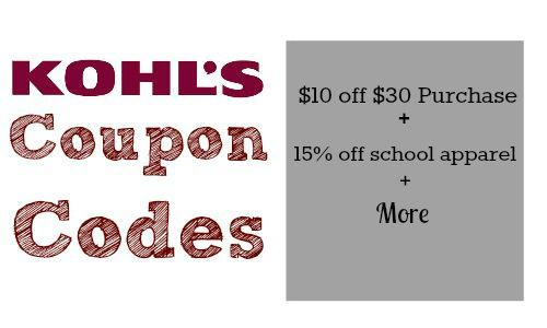 kohls-discount codes_1