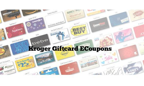 kroger giftcard ecoupons_1
