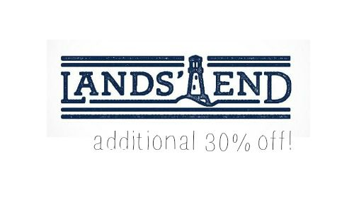lands-end discount