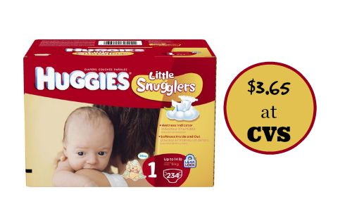 little snugglers coupon