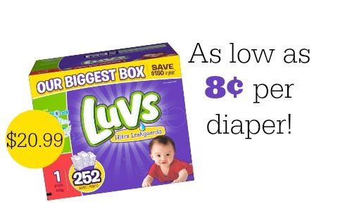 luvs diapers_1