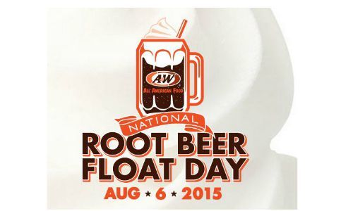 national root beer float day_1