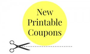 new-printable-coupons-with-scissor