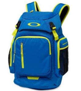 oakley pack