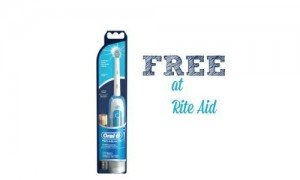oral b toothbrush coupons_1