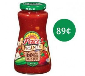 pace-picante-coupon
