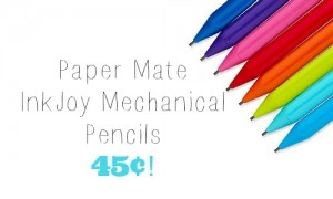paper mate inkjoy_0
