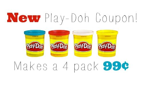 play doh coupon_1