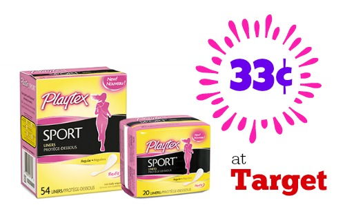 playtex sport coupon