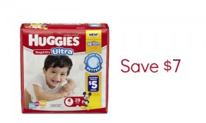 reset huggies coupons