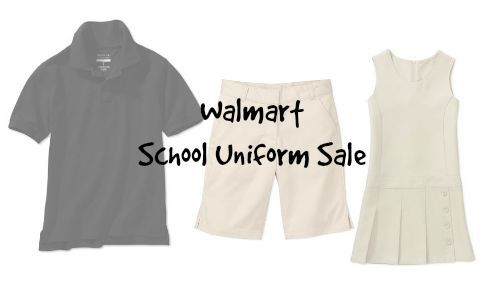 school uniform sale_1