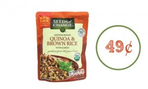 seeds-of-change printable coupon