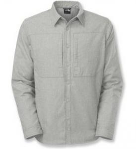 shendo shirt