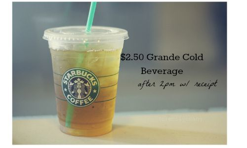 starbucks drink deal_1
