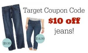target coupon code_1
