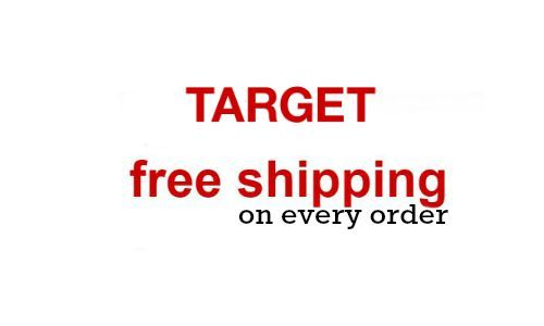 target deals free shipping_1