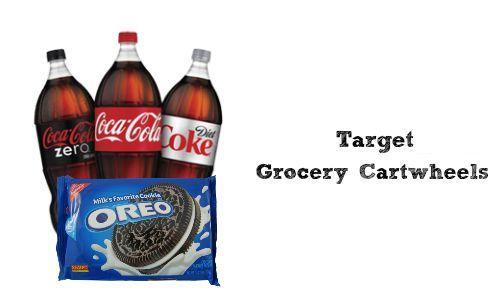 target grocery cartwheels_1