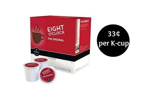 target k cup deal_1