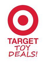 target-toy-deals 1