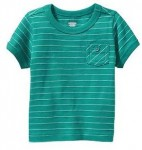 Old Navy: Extra 20% off Clearance Sale