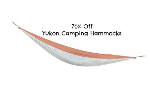 yukon camping hammocks_1