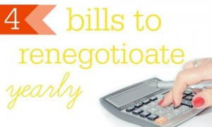 4 bills to renegotiate yearly_2