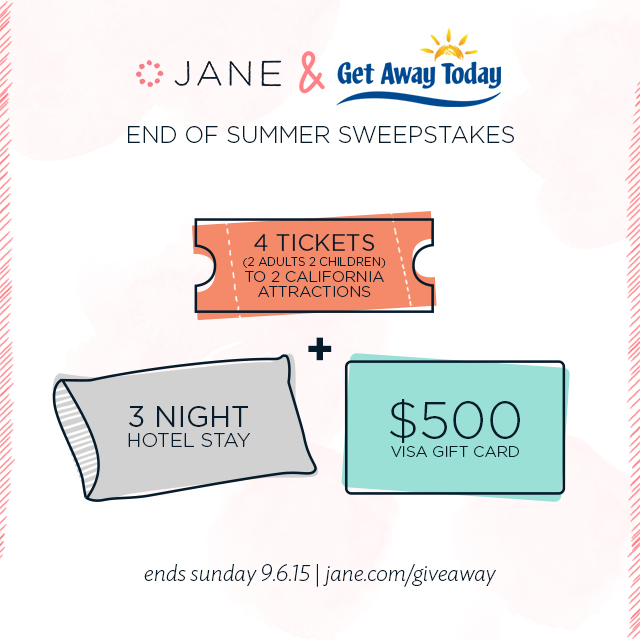 8-31-15-end-of-summer-giveaway-IG
