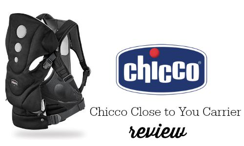 Chicco Review