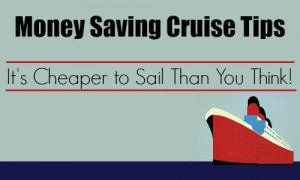 It's cheaper to sail than you think!