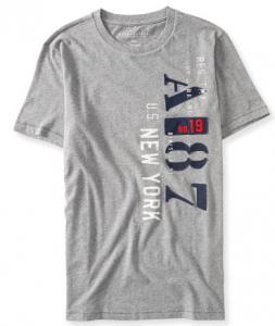 a87 shirt