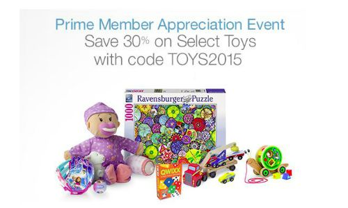 amazon toys coupon code