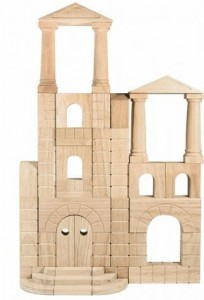 blocks 1_1