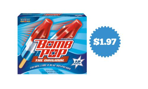 bomb pop printable coupon