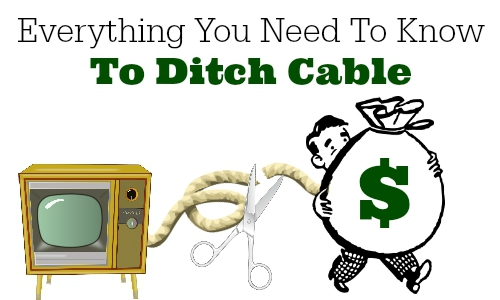 ditch cable 2
