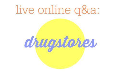 drugstores_1