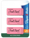 Target.com: School Supplies 99¢ Shipped!
