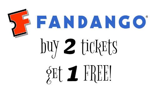 fandango-deal
