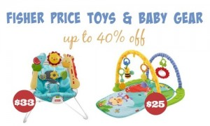 fisher price _0