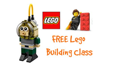 free building class