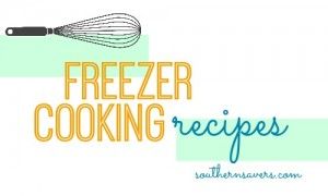 freezer-cooking-