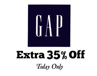 gap-promo-code-extra-35-off_1