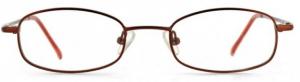 ginger glasses