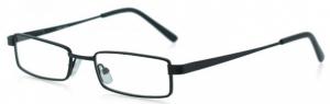 gio glasses