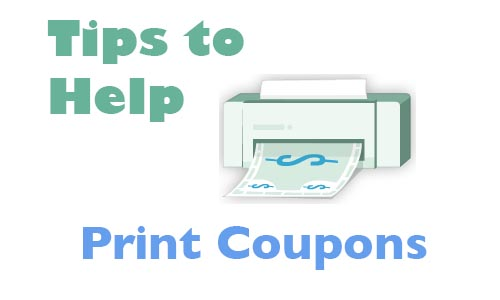 help print coupons rgb