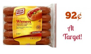 hot dogs deal