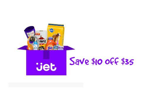 jet.com coupon code