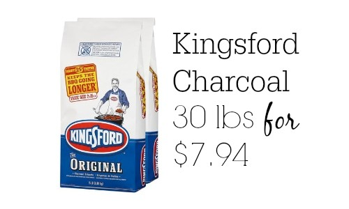 kingsford charcoal deal_0